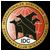logo-idc